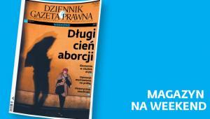 Magazyn DGP 19.01.2018