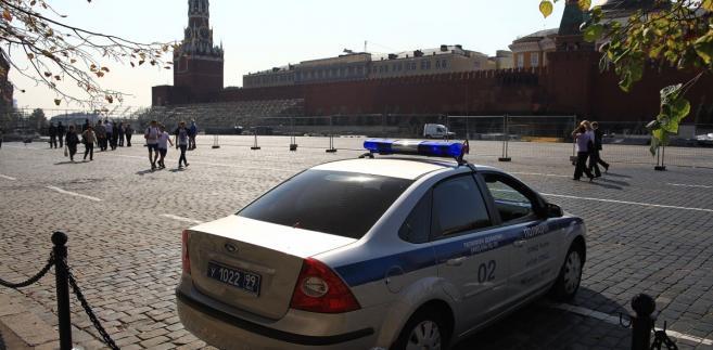 Sąd w Moskwie nakazał w piątek zablokowanie komunikatora na terenie kraju, zgodnie z wnioskiem Roskomnadzoru. Wyraził też zgodę na rozpoczęcie bezzwłocznego wprowadzenia blokady w życie, na co również nalegał wcześniej regulator. Prawnicy firmy Telegram zapowiedzieli odwołanie się od decyzji sądu.