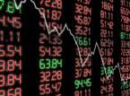 Rynki finansowe: Europejskie giełdy przerwały pasmo 6-dniowych zwyżek