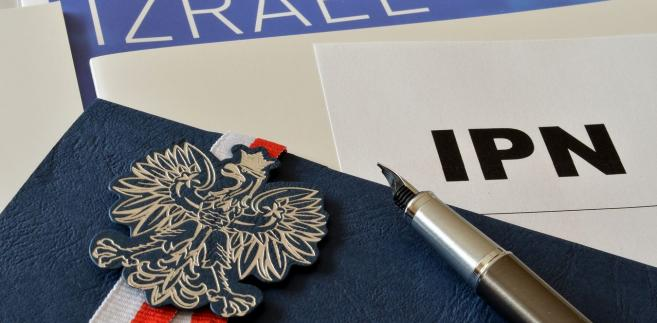 Ambasador czeka na wyrok TK w sprawie noweli ustawy o IPN