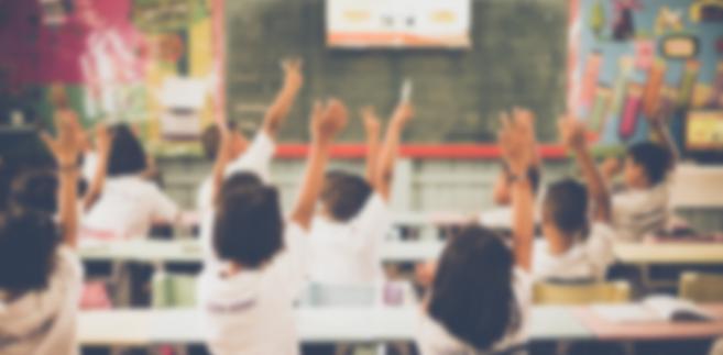 W roku szkolnym 2018/2019 prawo do korzystania z podręczników użyczanych będą mieli uczniowie klas I-VIII szkół podstawowych oraz klas III gimnazjów, czyli wszystkich klas szkoły podstawowej i gimnazjów. Takie prawo nie przysługuje uczniom szkół ponadgimnazjalnych.