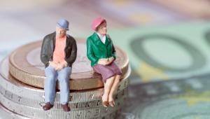 O ile PPK zwiększą emerytury?
