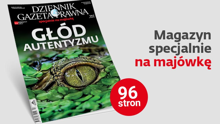 magazyn-na-serwisy 27 kwietnia