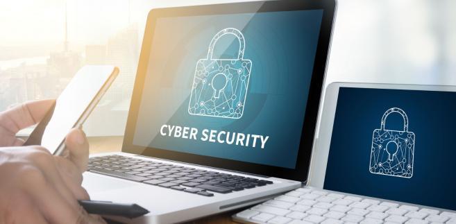 Zagrożenia w sferze cyfrowej stanowią poważne ryzyko biznesowe.