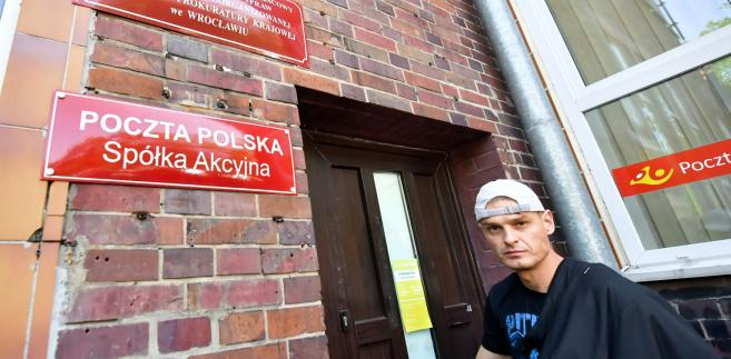 W czerwcu ubiegłego roku prokuratura poinformowała, że w sprawie zbrodni zatrzymano Ireneusza M. Prokurator przedstawił mu zarzut popełnienia przestępstwa zgwałcenia ze szczególnym okrucieństwem i zabójstwa piętnastoletniej Małgorzaty K.
