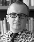 Dominik Szczygieł doradca podatkowy i radca prawny z MSDS LEGAL i MSDS TAX