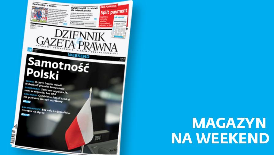 okładka magazyn 29 czerwca
