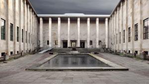 Polskie muzea, które można zwiedzić wirtualnie [KULTURA ONLINE]