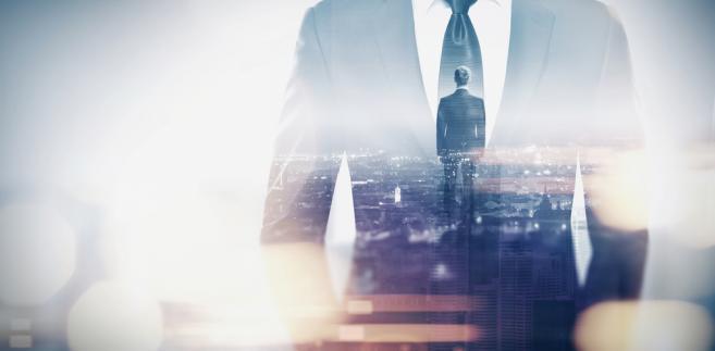 Nowelizacja kodeksu spółek handlowych polegająca na stworzeniu trzeciego typu spółki kapitałowej – prostej spółki akcyjnej (PSA) – to jeden z priorytetów Ministerstwa Przedsiębiorczości.