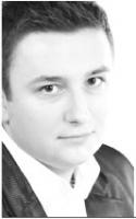 Adam Makosz: Gdy komornik jest bezradny