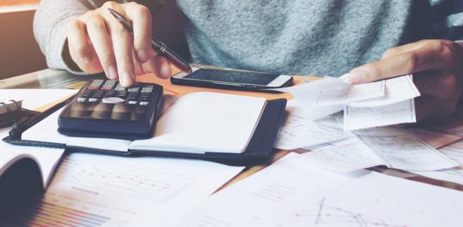 E-sprawozdania finansowe. Jak je przygotować i przekazać skarbówce?