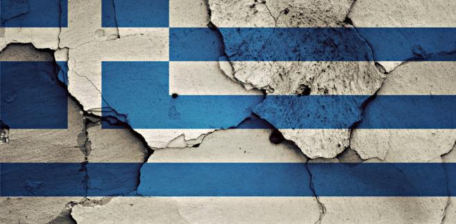 Minister spraw zagranicznych Grecji Nikos Kodzias podał się w środę do dymisji