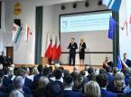 Duda o zmianach w sądownictwie: Wierzę, że będziemy mieli Polskę wolną od komunistów