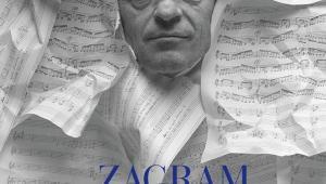 Zagram ci to kiedyś.... Wywiad-rzeka z kompozytorem Stanisławem Radwanem. Wyd. Znak, 2018
