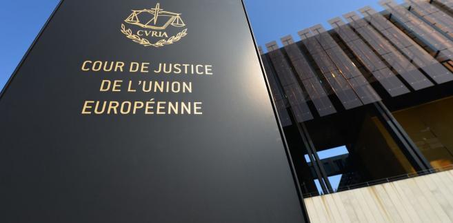 Najmniej prawdopodobnym wariantem wydaje się ten, w którym TSUE stwierdzi, że ma kompetencję do orzekania w tej sprawie, po czym uzna, że zaskarżone przepisy nie naruszyły porządku prawnego UE.