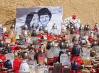 Półtora roku po zabójstwie Jána Kuciaka: Dowody kreślą sieć powiązań między nielegalnym biznesem i władzą