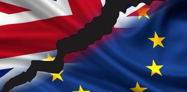"""""""Porozumienie wciąż jest możliwe i wydaje się (że jest) do osiągnięcia w ciągu najbliższych tygodni. Na szczycie należy się spodziewać apelu o wzmożenie przygotowań w zakresie planów awaryjnych na wypadek braku porozumienia"""" - mówił jeden z unijnych dyplomatów."""