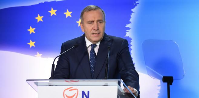 Rezygnacje w gliwickiej PO to pokłosie sprawy, o której informowały m.in. lokalne śląskie media.