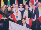 EuroSkills: Olimpiada umiejętności pozwala doceniać zawodówki