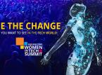 Press Release - Perspektywy Women in Tech Summit