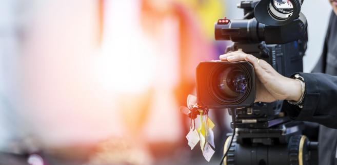 W sumie podczas całego festiwalu w ramach konkursów i pokazów zostanie wyświetlonych ponad 250 krótkich metraży.