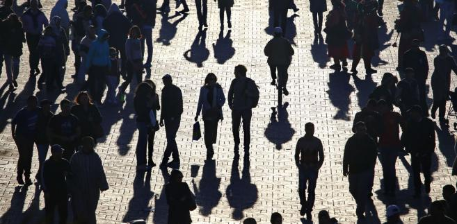 С начала этого года ВНЖ в Польше получили 11000 человек