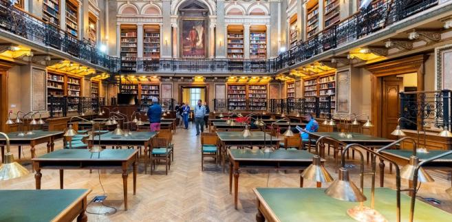 Łagodniejsze zasady zatrudniania młodych po doktoracie