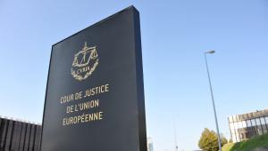 Co będzie, jeśli Trybunał Sprawiedliwości Unii Europejskiej uzna polskie przepisy za niezgodne z unijnym wzorcem?