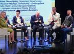 Konferencja w Świdnicy: Jak złowić turystę w sieć?