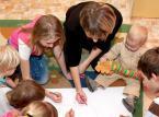 Mama 4 plus: Kiedy ruszą wypłaty matczynych emerytur