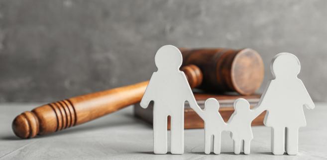 Wreszcie w ustawie ma znaleźć się też nowa regulacja pozwalająca zachować ciągłość pobierania świadczenia wychowawczego w przypadku śmierci rodzica, któremu te przyznano.