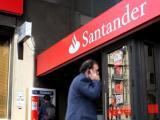 Wakacje kredytowe. Santander usunął klauzulę kwestionowaną przez rzecznika finansowego