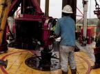 Co daje gaz łupkowi Ameryce: Praca dla milionów ludzi, tanie grzanie, miliardy do budżetu