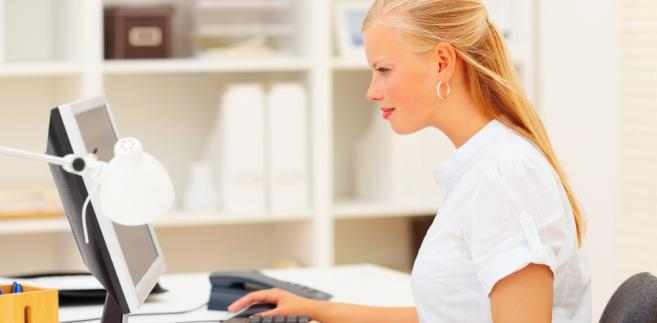 Najwyższa Izba Kontroli przeprowadza audyt wdrażania e-administracji