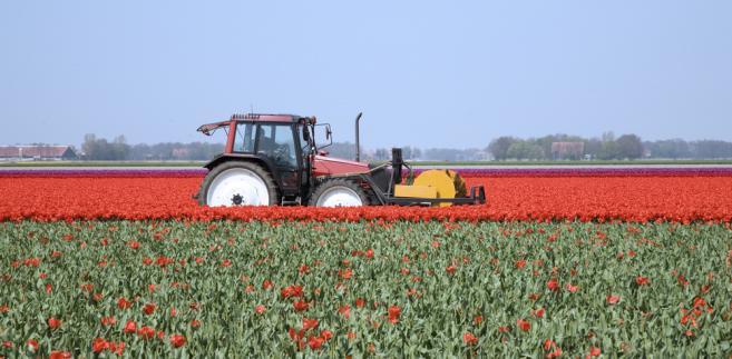 Strona do przyłączenia rolników