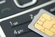 ABW uruchomiła niejawny system mobilnej łączności rządowej <strong>CATEL</strong>