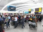 PE przyjął regulacje, które usprawnią obsługę pasażerów na lotniskach