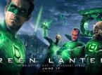 "19. Green Lantern<br /><iframe width=""480"" height=""270"" src=""http://www.youtube.com/embed/_hTiRnqnvDs"" frameborder=""0"" allowfullscreen></iframe>"