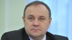 Poseł Jarosław Matwiejuk jest liderem listy wyborczej do Sejmu SLD w województwie podlaskim.