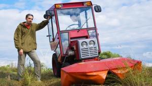 Przyszłoroczny budżet zapewni też 500 mln euro dla rolników w odpowiedzi na kryzys sektora mlecznego
