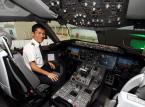 Pilot to zawód przyszłości. Ile można zarobić?