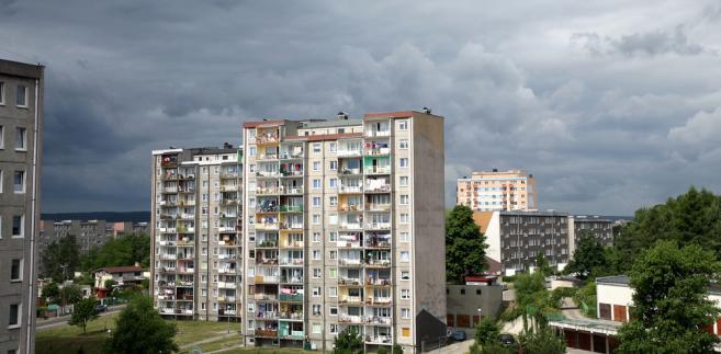 Najwyższe różnice pomiędzy cenami ofertowymi a transakcyjnymi widoczne są w Gdyni (11,1 proc.).