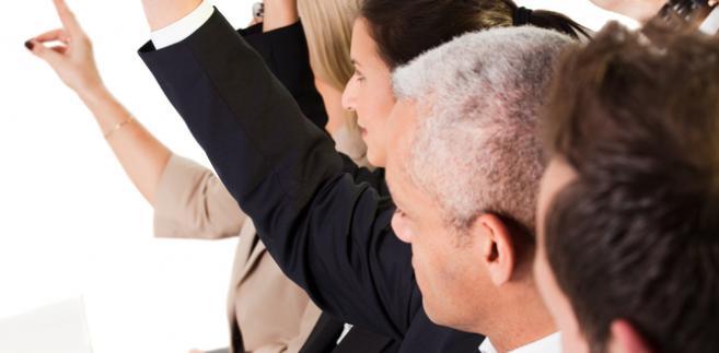 Udziały w spółce z o.o. nabyte ze środków należących do majątku wspólnego, wchodzą do tego majątku.