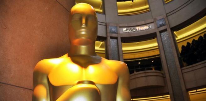 91. gala wręczenia Oscarów odbędzie się 24 lutego 2019 roku.