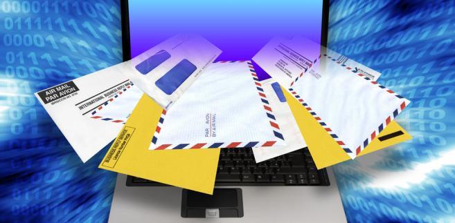 Już dziś się zdarza, że KIP odpowiada na e-maile podatników. Jednak są to sporadyczne sytuacje. Normą stanie się to od 2016 r. r