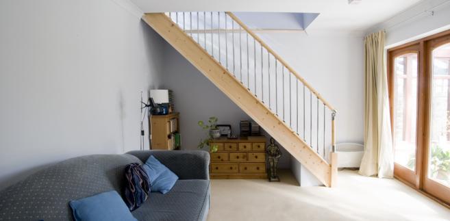 Jak amortyzować mieszkanie na wynajem?