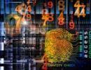 Firmy są bezradne wobec cyberataków na własne życzenie?