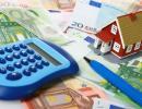 Chcesz kupić mieszkanie? Oto najnowszy ranking kredytów hipotecznych
