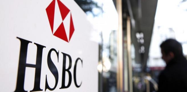 Ekonomiści HSBC przewidują, że w 2013 roku polska gospodarka wzrośnie o 1,6%, a w kolejnym roku dynamika PKB przyspieszy do 2,9%.