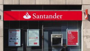 """Hiszpański Santander liderem rankingu """"zielonych"""" banków świata"""